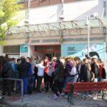 11ο Φεστιβάλ Ελληνικού Ντοκιμαντέρ – docfest:  Αφιέρωμα στο Νορβηγικό Ντοκιμαντέρ