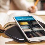 Ο κόσμος του βιβλίου στην ψηφιακή εποχή: Booksecrets, γράφει ο Παναγιώτης Κάπος