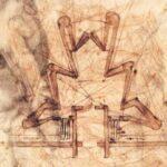 Γιάννης Λειβαδάς: Πλευρικές σημειώσεις α´ [2009-2013]