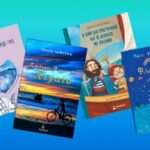 Βιβλία μοναδικά… γράφει ο Κώστας Στοφόρος