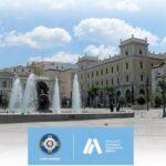 Όλη η πόλη κινείται στους ρυθμούς της «Αθήνα 2018 Παγκόσμια Πρωτεύουσα Βιβλίου»! Eκδηλώσεις από 9 Μαΐου έως 14 Μαΐου