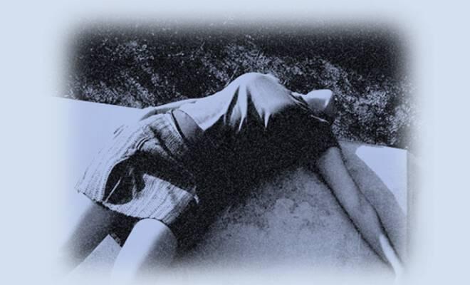 πίλππίνα πρωκτικό σεξ
